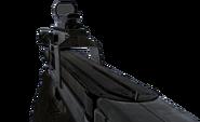 P90 SD CoD4