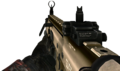 SCAR-H Grenade Launcher MW2.png