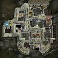 SnD Map Fallen MW3.png