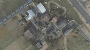Standoff aerial view BOII