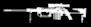 TF-141 HUD Icon IW
