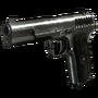 TT-33 CaC