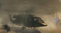 UH-60 Black Hawk Cordis Die BOII.png
