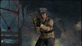 31-79 JGb215 held by Richtofen BO.png