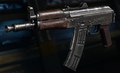 AK-74u Gunsmith model BO3.png