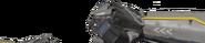 Ballistic Knife Fire BO3