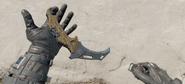 Ballistic Knife Inspect 2 BO4