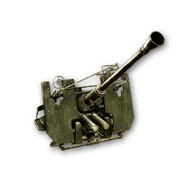 File:Flak Guns Icon WWII.png