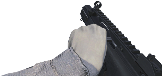 File:G36C Cocking CoD4.png