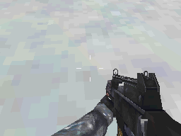 File:G36c mw3ds.png