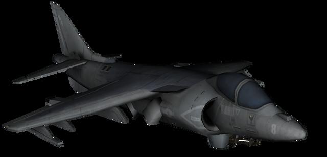 File:Harrier USAF MW2.png