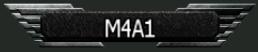 M4A1(2)