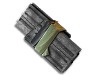 Menu mp weapons attach dual