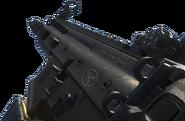 SCAR-H Reload BOII