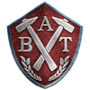 ShatteredRank Elite TheTorturedPath WWII