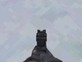 Skorpion Iron Sights MW3DS.png