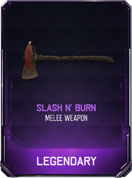 File:Slash N' Burn Supply Drop Card BO3.png