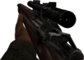 Springfield Wii CoD3.png