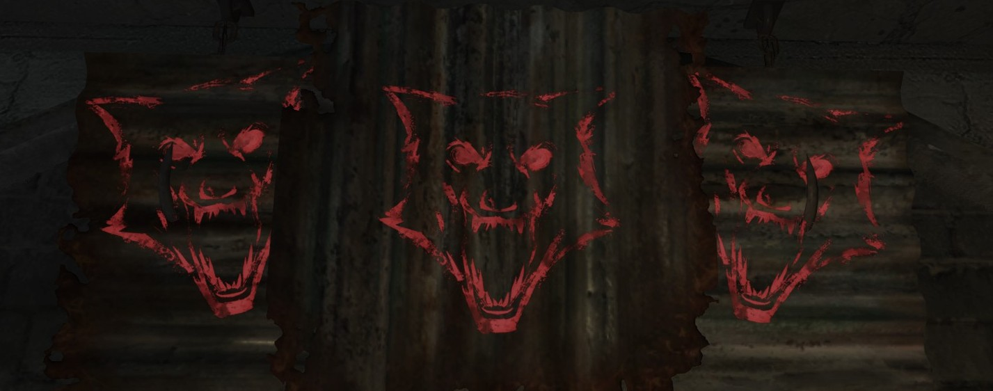 Image Three Cerberus Symbols Boiig Call Of Duty Wiki Fandom