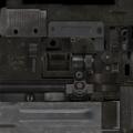 Weapon mini uzi new col.png