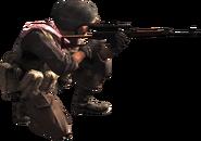 Сепаратист5