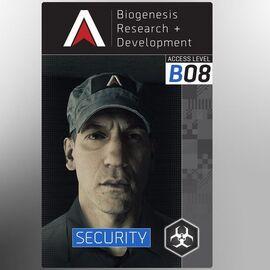 480px-ActivePersonnal Decker B08