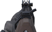 AKS-74U Sights CoDMobile