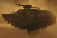 BTR-60 BO