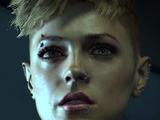 """Chloe """"Karma"""" Lynch"""