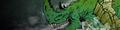 Combat Axe Kills calling card BO3.png