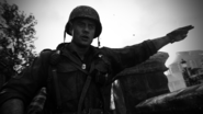 I See Movement! achievement image WWII