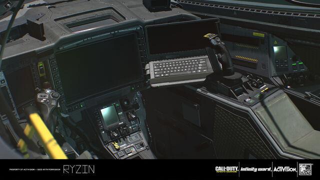 File:Jackal cockpit concept 1 IW.jpg