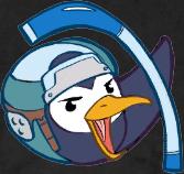 L12 Emblem MWR