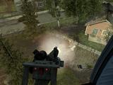 M61 Vulcan Cannon