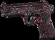 M9 Dragon Skin MWR