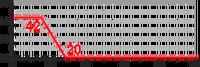 MW3 M4A1 Range