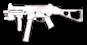 MacTav-45 HUD Icon IW