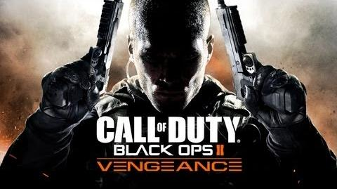 Official Call of Duty Black Ops 2 Vengeance DLC Map Pack Preview Video-0