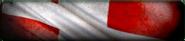 Switzerland Background BO