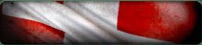 File:Switzerland Background BO.png