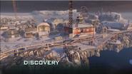 Trailer Discovery BO