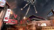 Uprising Magma 3