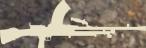 Bren HUD Icon WWII