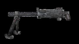 Browning M1919 model cod2