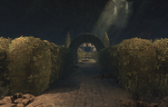 Buried labirynt 2