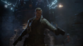 Dempsey Intro BO3.png