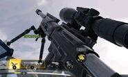 Dl q33 reload