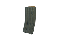 Extended Mags menu icon CoDO