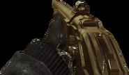 Gold M1887