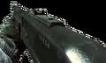 KS-23 BO